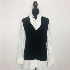 2fdda1a502b04 Alberto Makali Sweaters - NEW